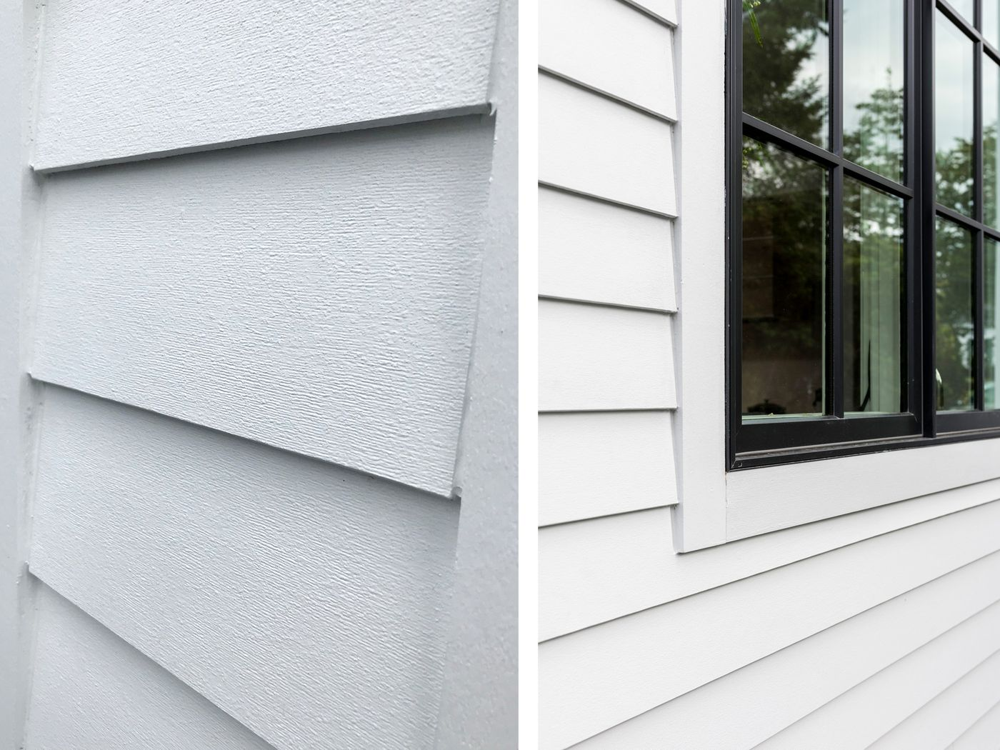 How To Choose The Best Siding For A House This Old House