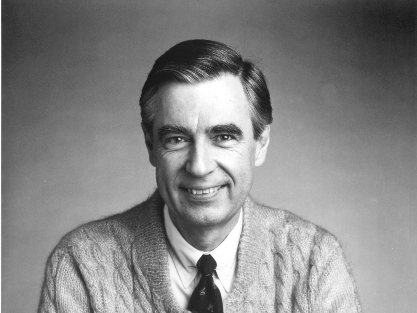 Watch Mister Rogers Defend Public Television To The U S Senate In 1969 Vox
