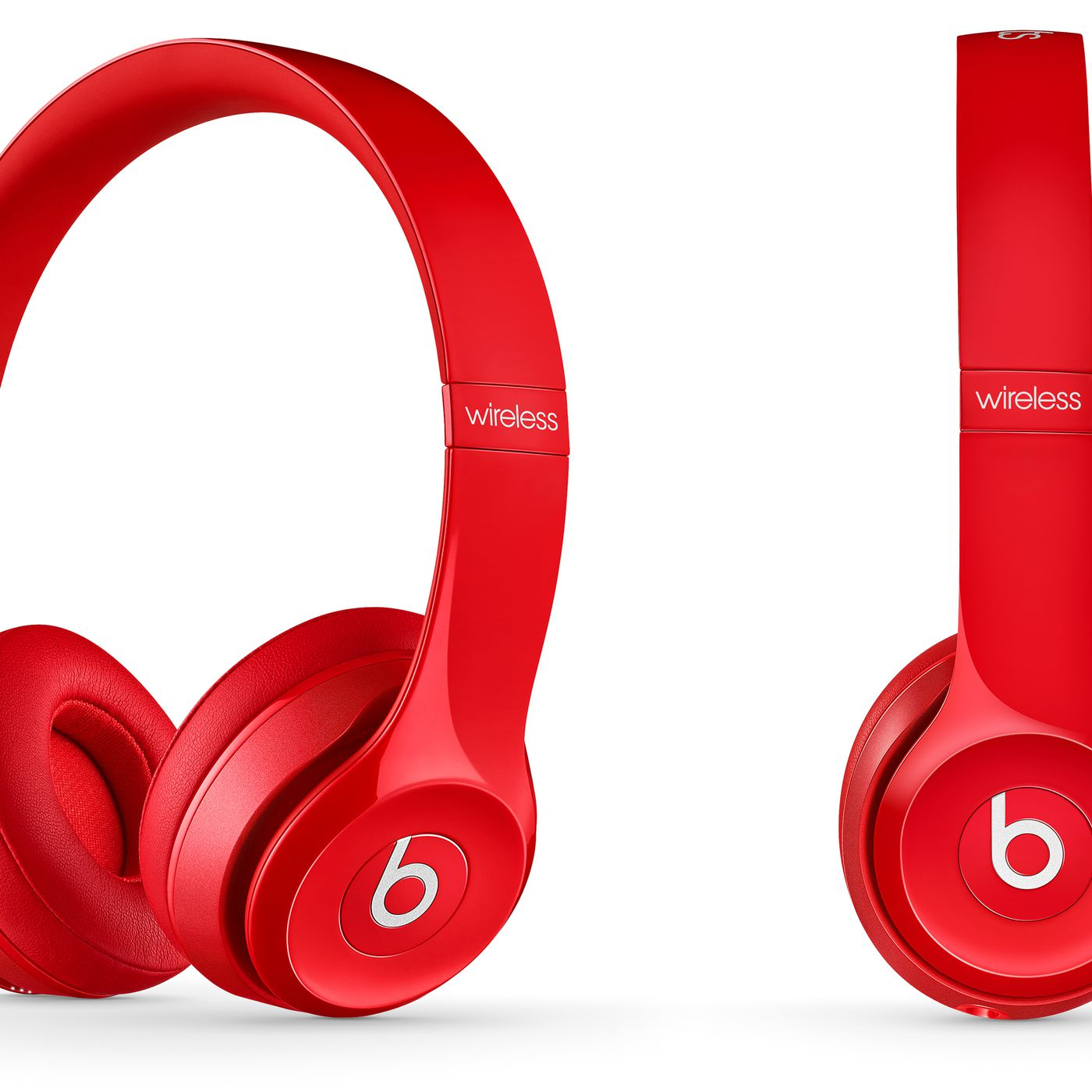 14125557a41 Beats is making a wireless version of its most popular headphones ...