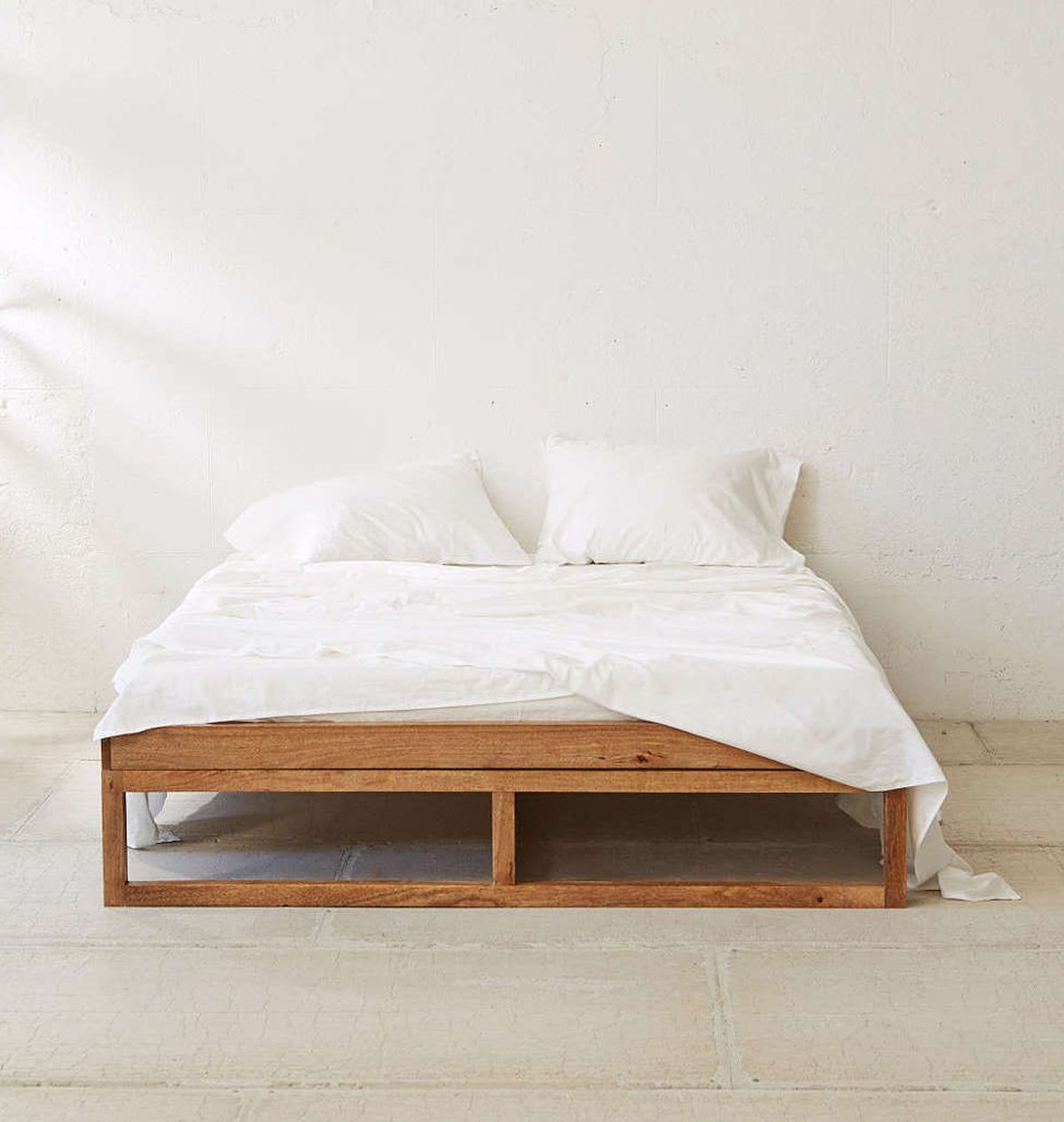 10 best beds under $1,000 - Curbed