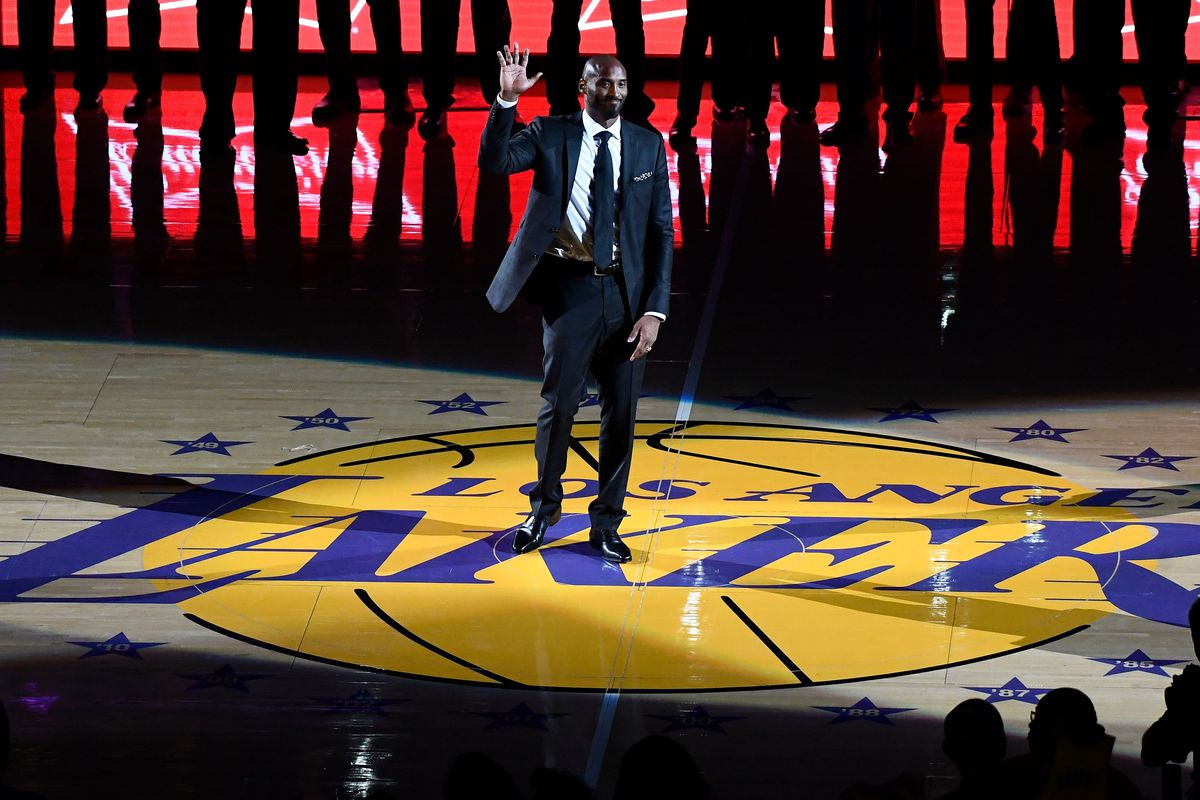 Image result for kobe bryant speech""