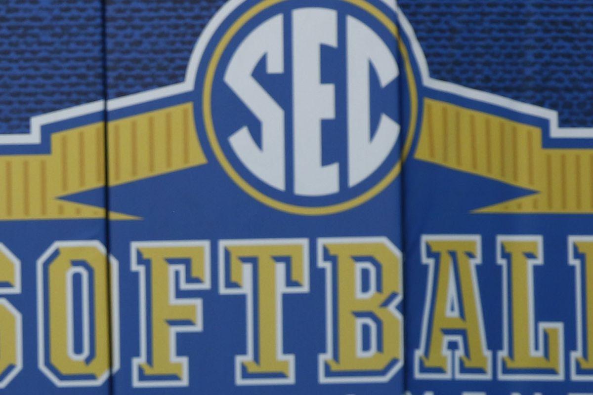 FloSports: FloSoftball SEC Tournament