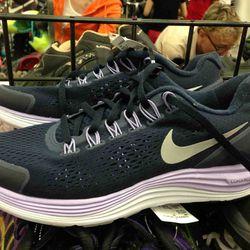 Nike Lunar Glides $54.95
