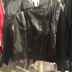 Marabelle jacket, $15 (from $99)