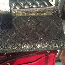 Chane pursel, $550
