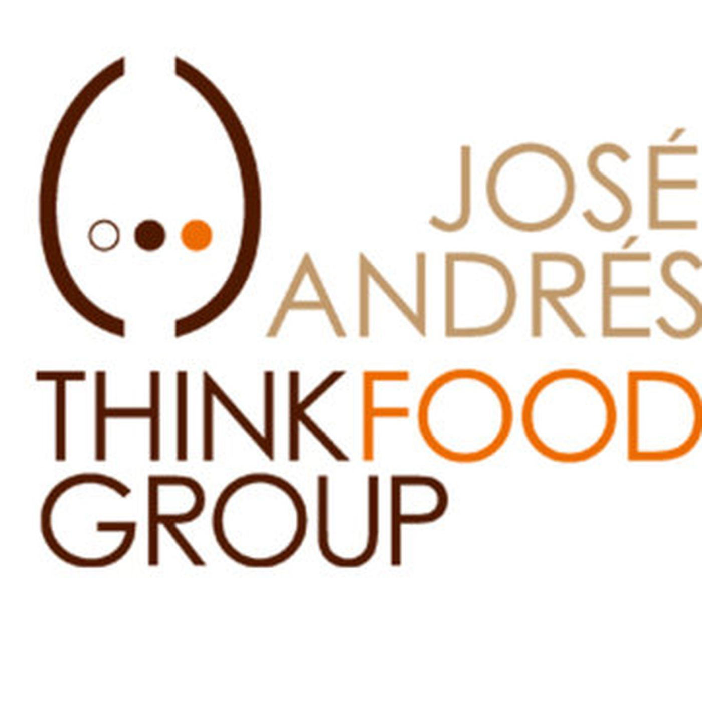 Image result for think food group