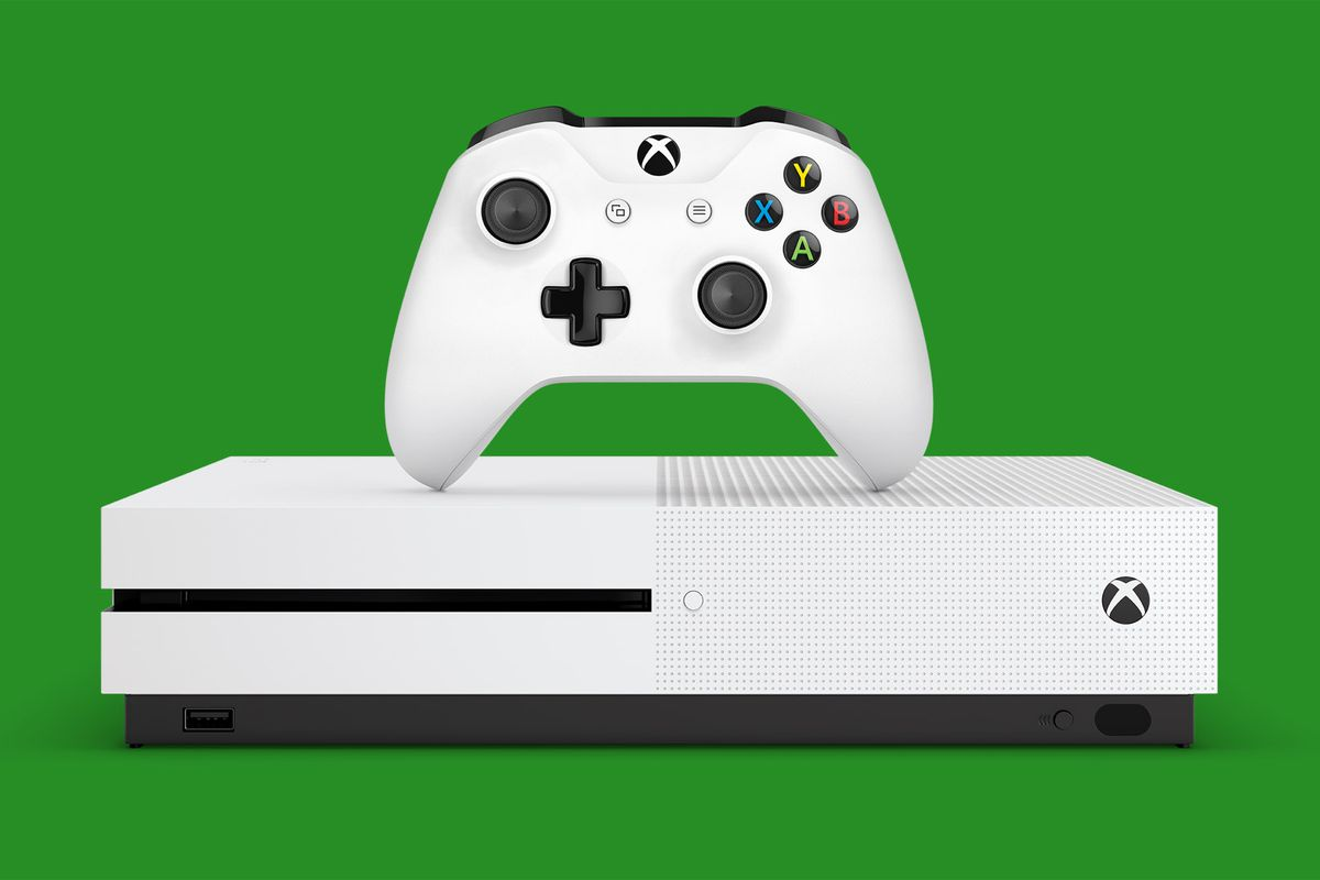 Microsoft rolls out digital game gifting on Xbox One - Polygon