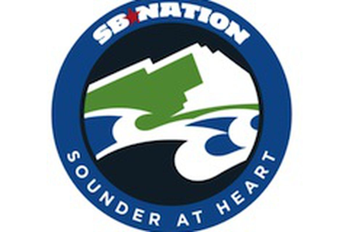Sounder at Heart logo small