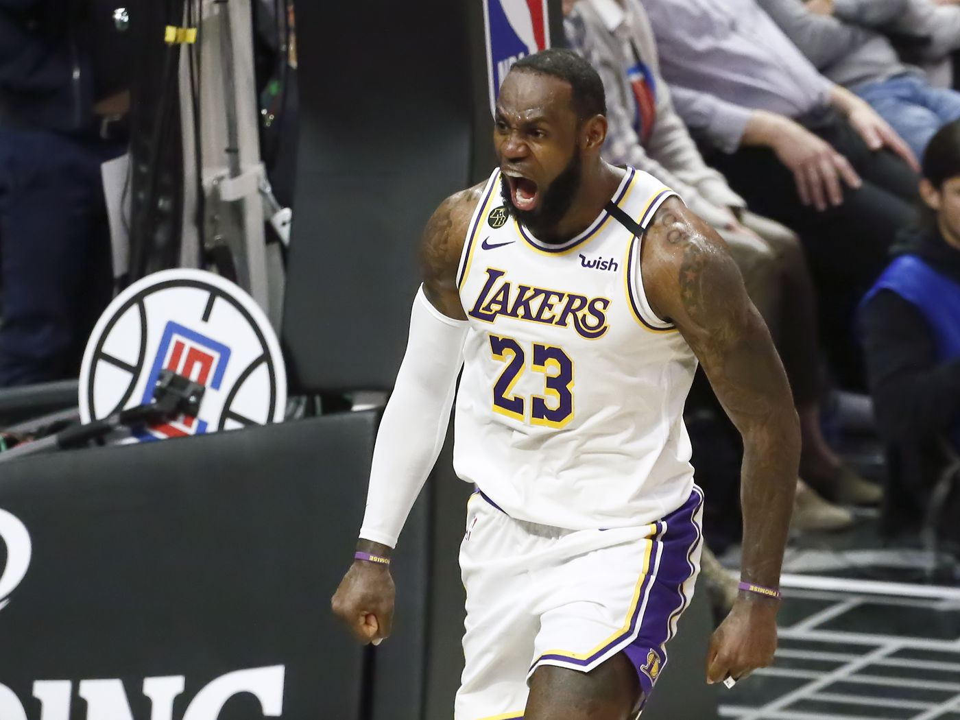Watch Live Brooklyn Nets At Los Angeles Lakers 10 30 Pm Est