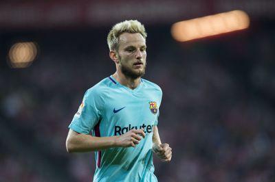 Athletic Club v Barcelona - La Liga