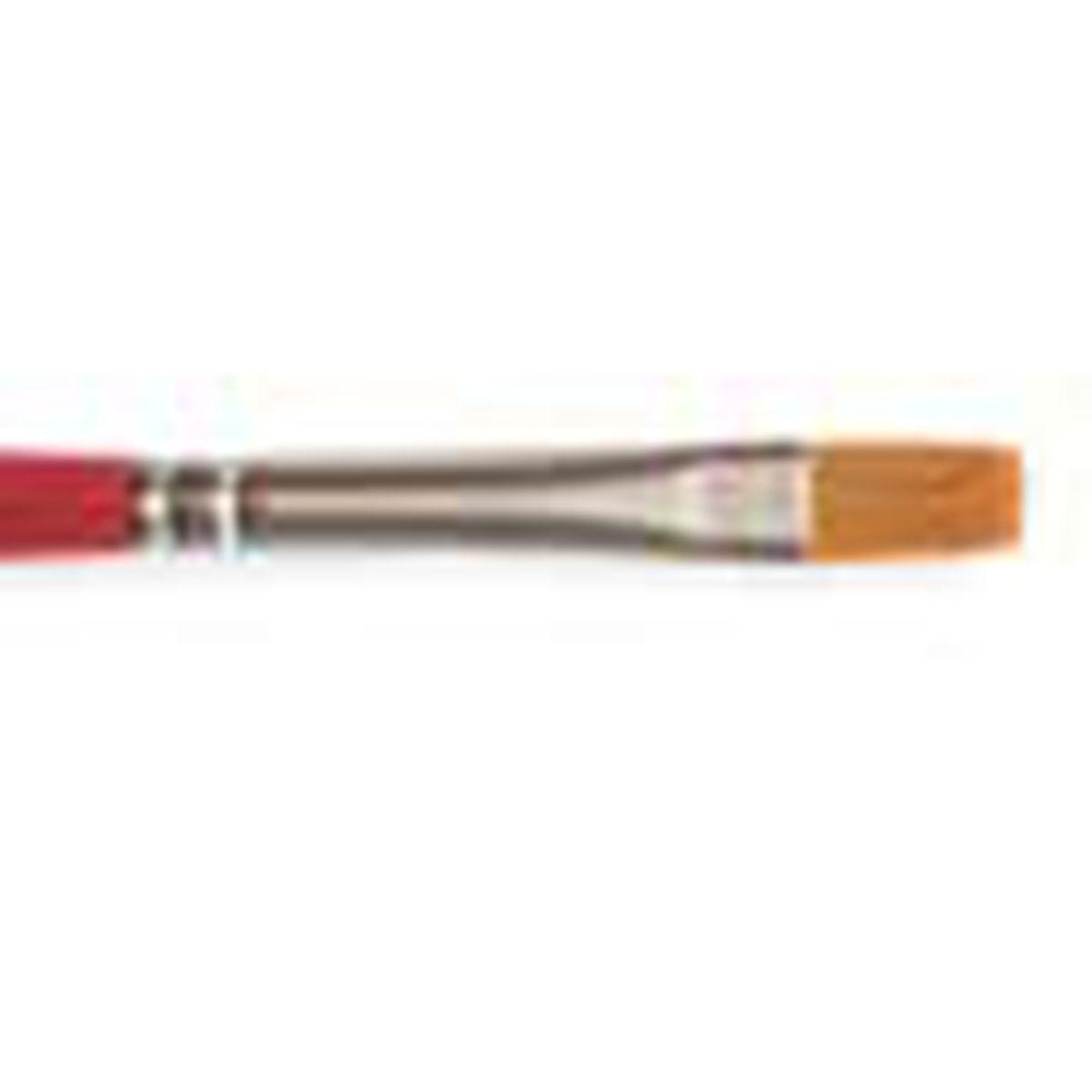 artist paintbrush