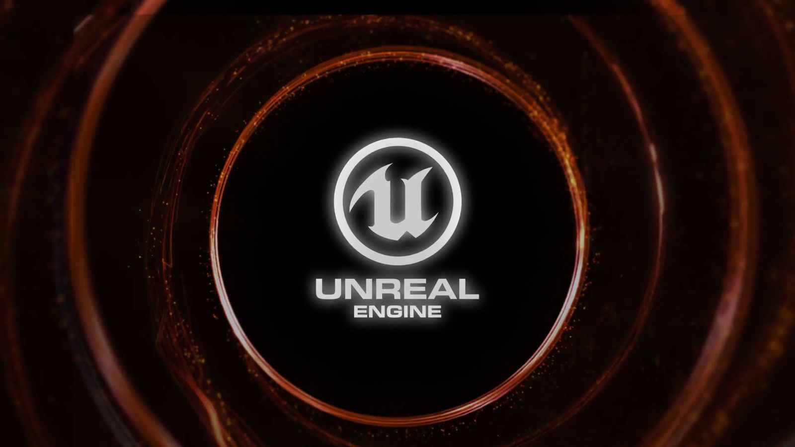 epic makes unreal engine 4 free polygon