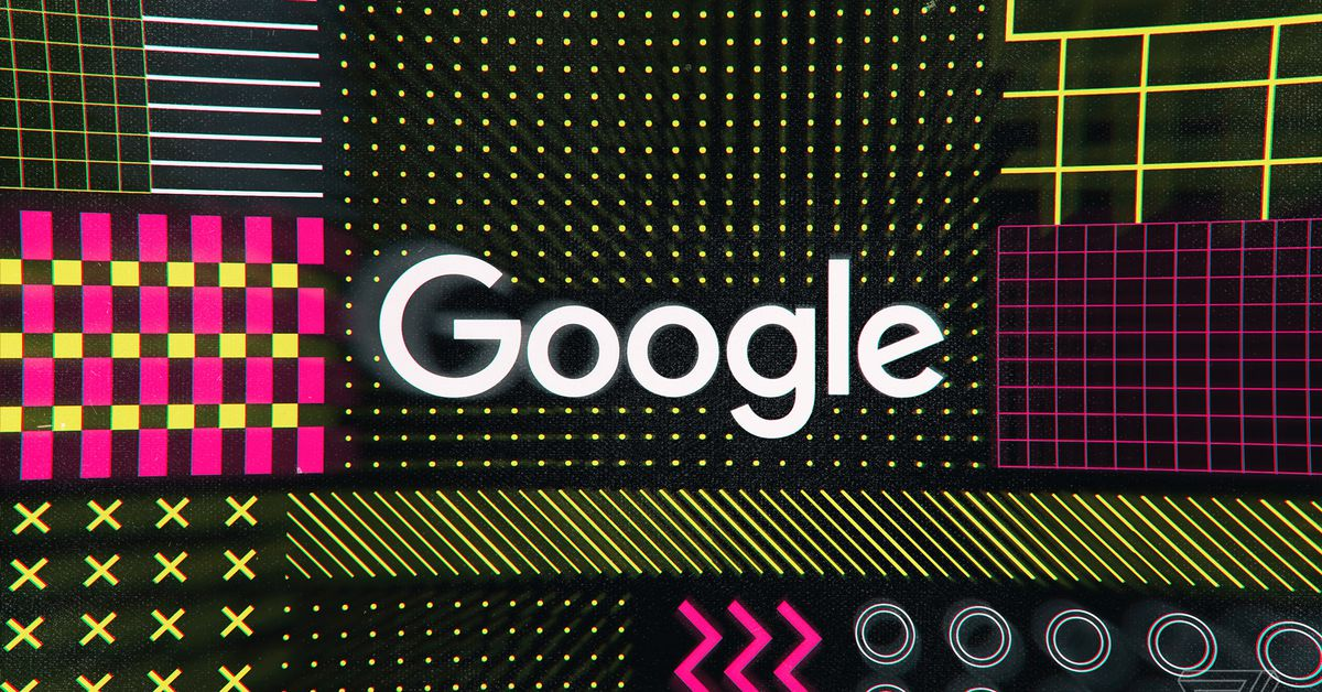 Five ways Google could be vulnerable to a Justice Department probe