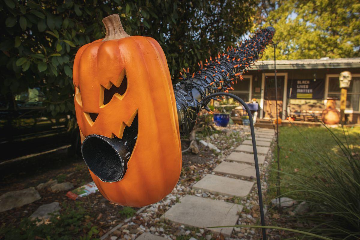 An Halloween.Zildcc2ettrfym