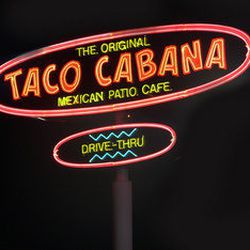 This Tex-Mex restaurant group is based out of San Antonio.