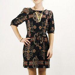 Elk Mountain dress, $82