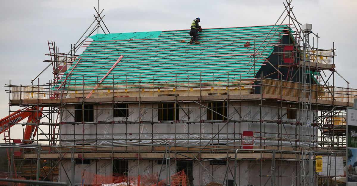 low income housing tax credit handbook