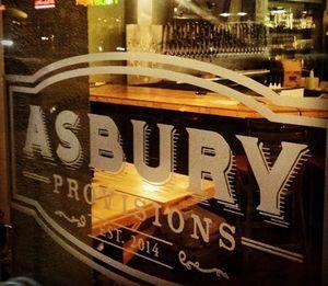 Asbury Provisions