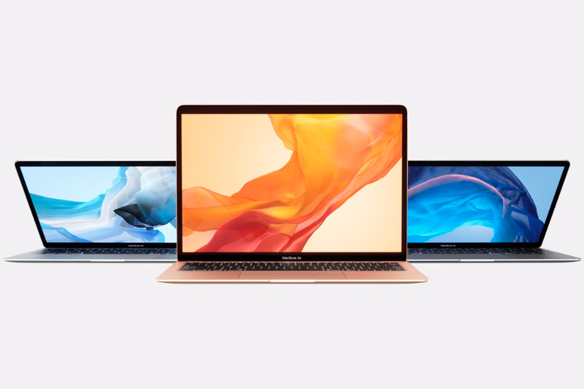 Image result for apple new products 2018