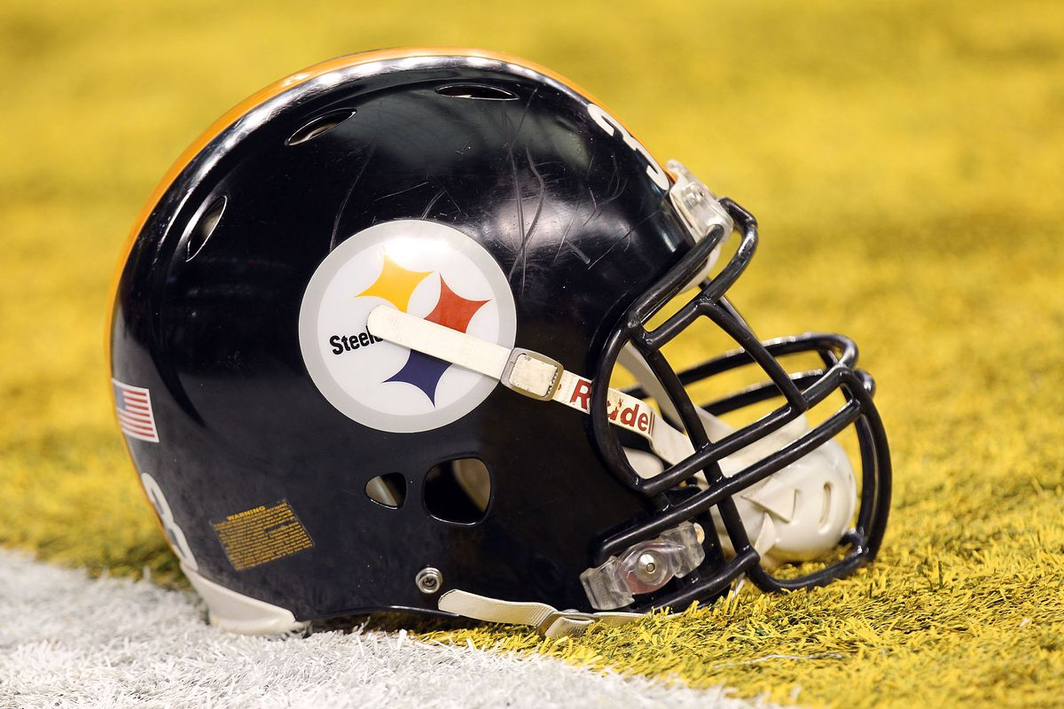 81d5d79c3dd Pittsburgh Steelers 2018 90-man roster and jersey numbers preseason Week 2.  New ...