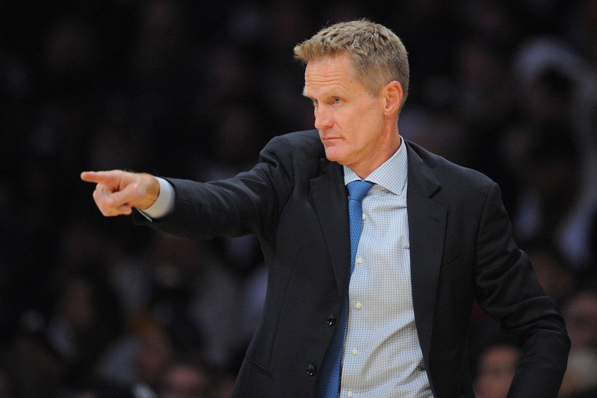 52d75d1f393 Steve Kerr s marijuana comments opened up a larger conversation the ...