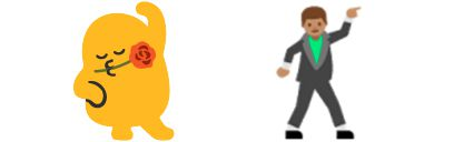 android new emoji-news-google