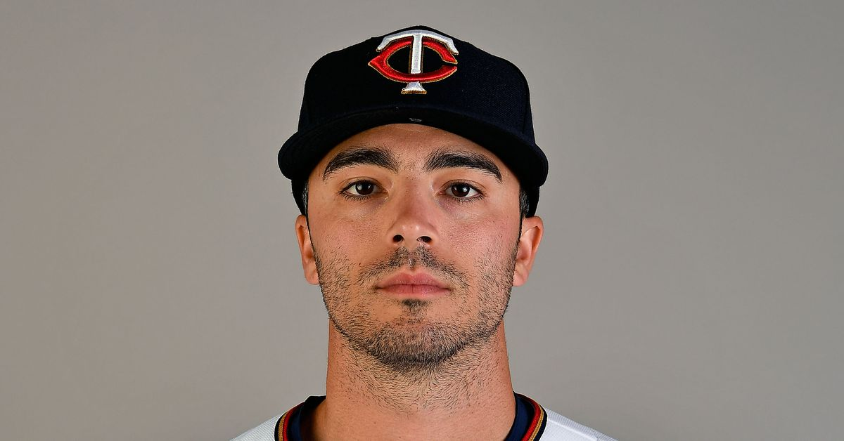 Twins Trade Zack Granite To Rangers For Minor League