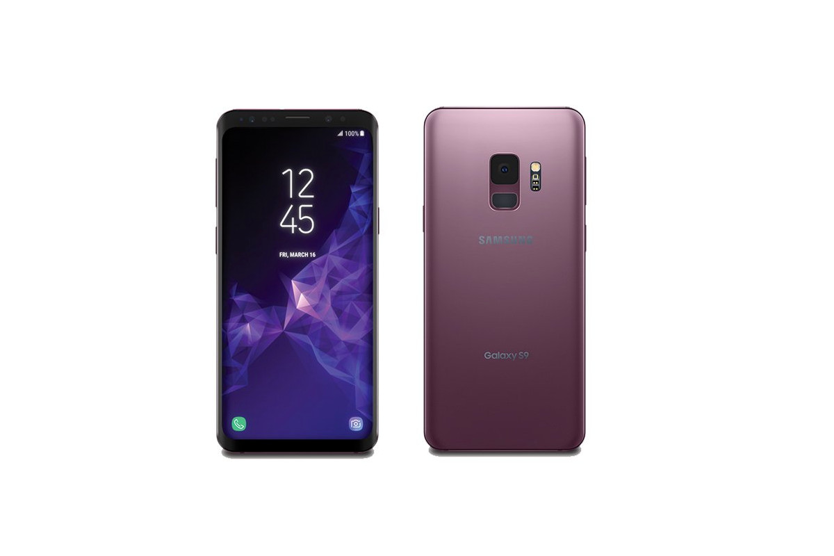 Samsung Galaxy S9 Active Will Be Coming