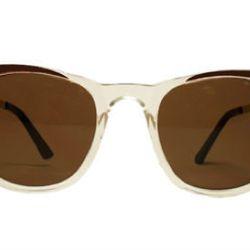 "<b>Spitfire</b> Whips Cross burgandy sunglasses, <a href=""http://shop.oldhollywoodmoxie.com/collections/accessories/products/whips-cross-burgandy"">$42</a> at Old Hollywood"
