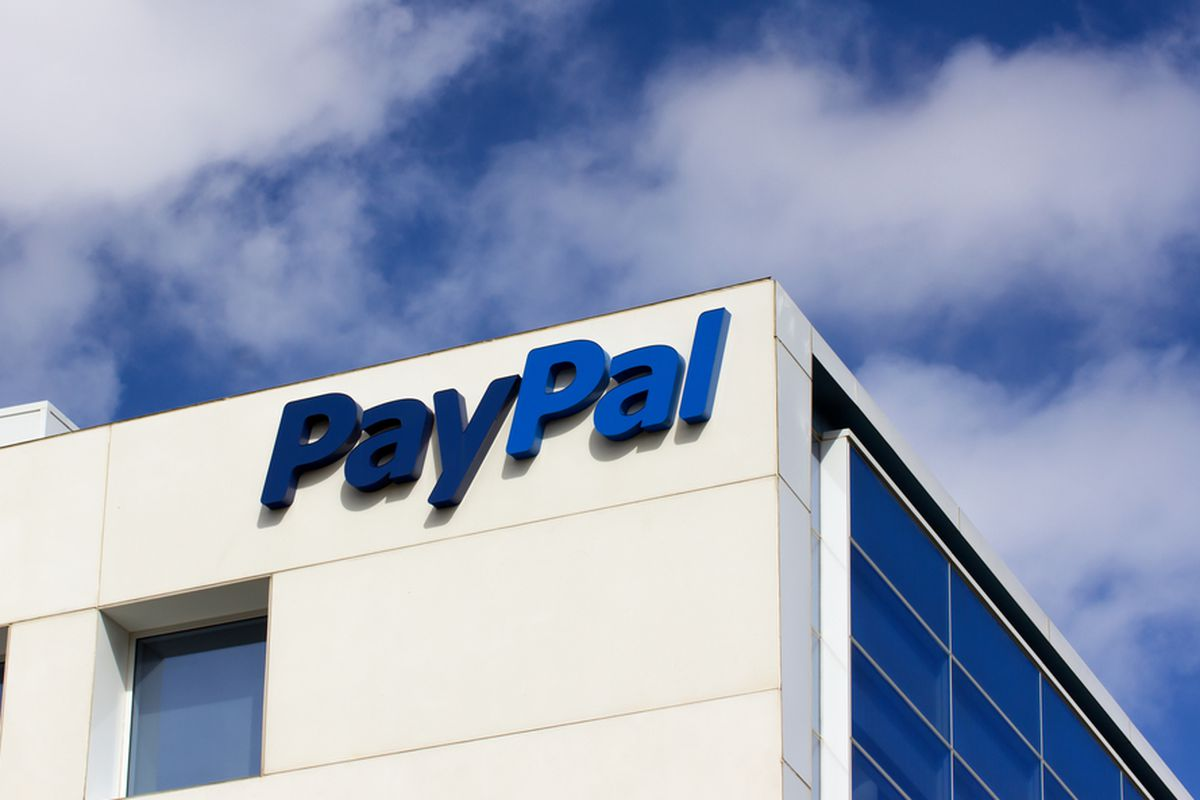 Paypal Expects To Open Up Its Xoom Money Transfer Service Cuba