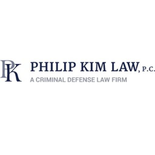 philipkimlaw