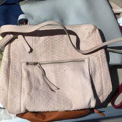 Maison Margiela bag, $1,664