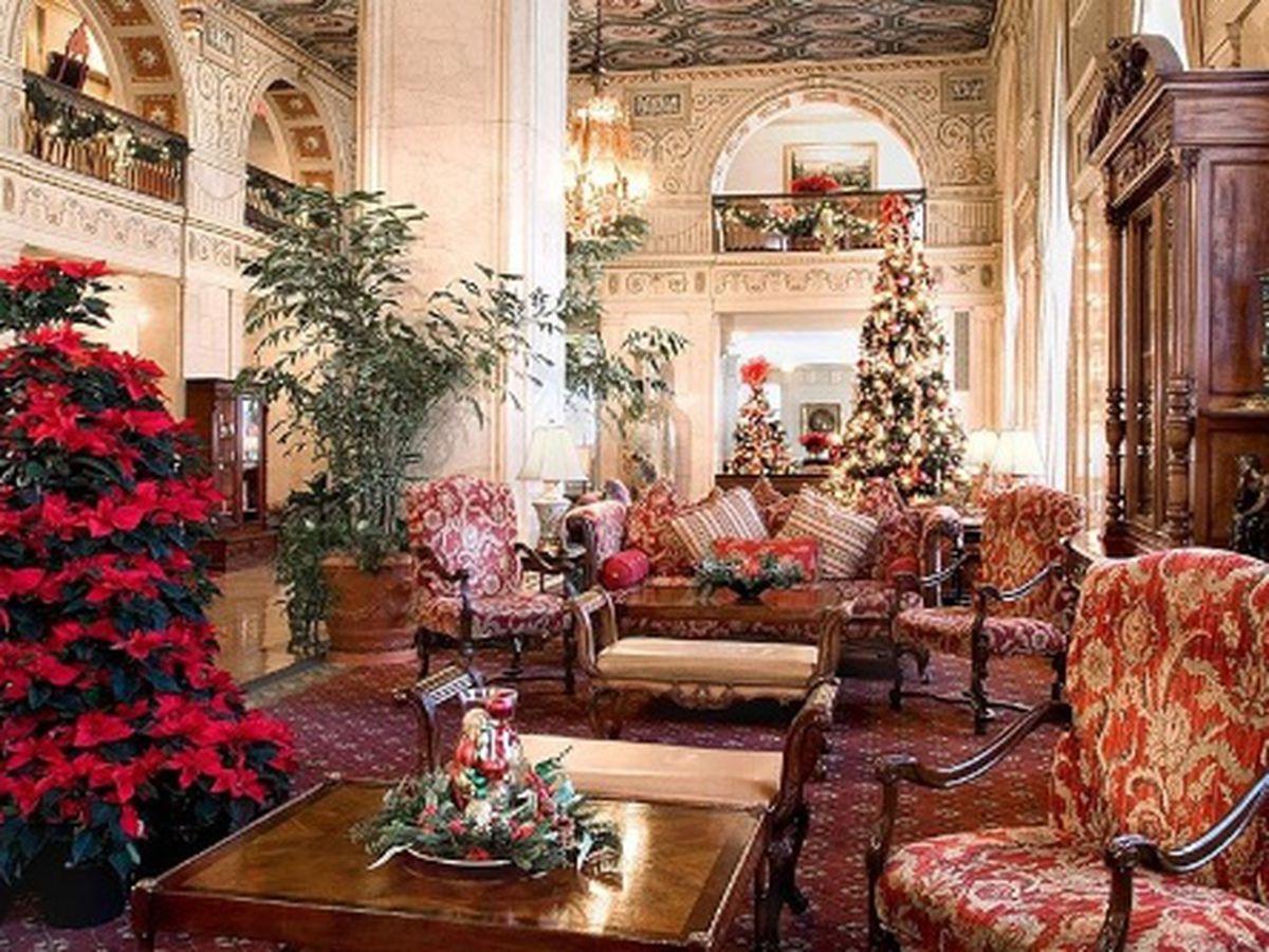 12 Louisville Restaurants Open On Christmas Day