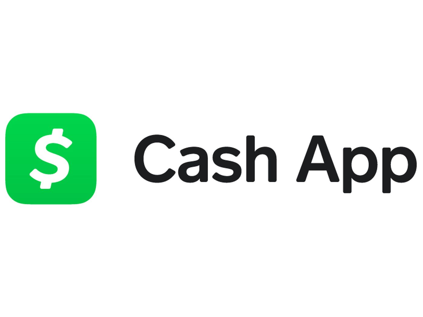 Square S Cash App Details How To Use Its Direct Deposit Feature To Access Stimulus Funds The Verge