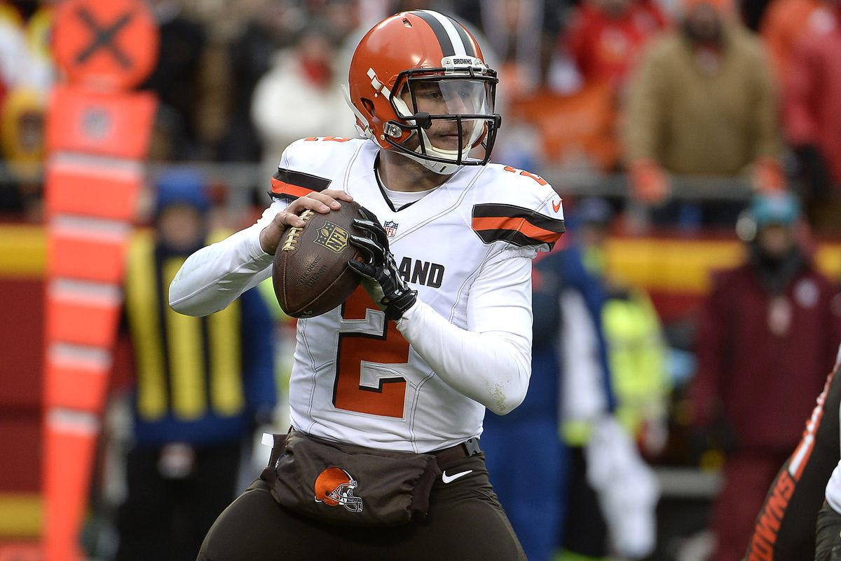 Browns head coach says \'circumstances are different\' for latest ...
