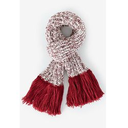 """<b>The North Circular</b> scarf, <a href=""""http://www.stevenalan.com/F14_NA_F14_COLOUR_MARL_TOML.html?dwvar_F14__NA__F14__COLOUR__MARL__TOML_color=2568#cgid=hidden-womens-sale-shoes-accessories&frmt=ajax&view=all&start=0&hitcount=57"""">$162</a> (from $325)"""
