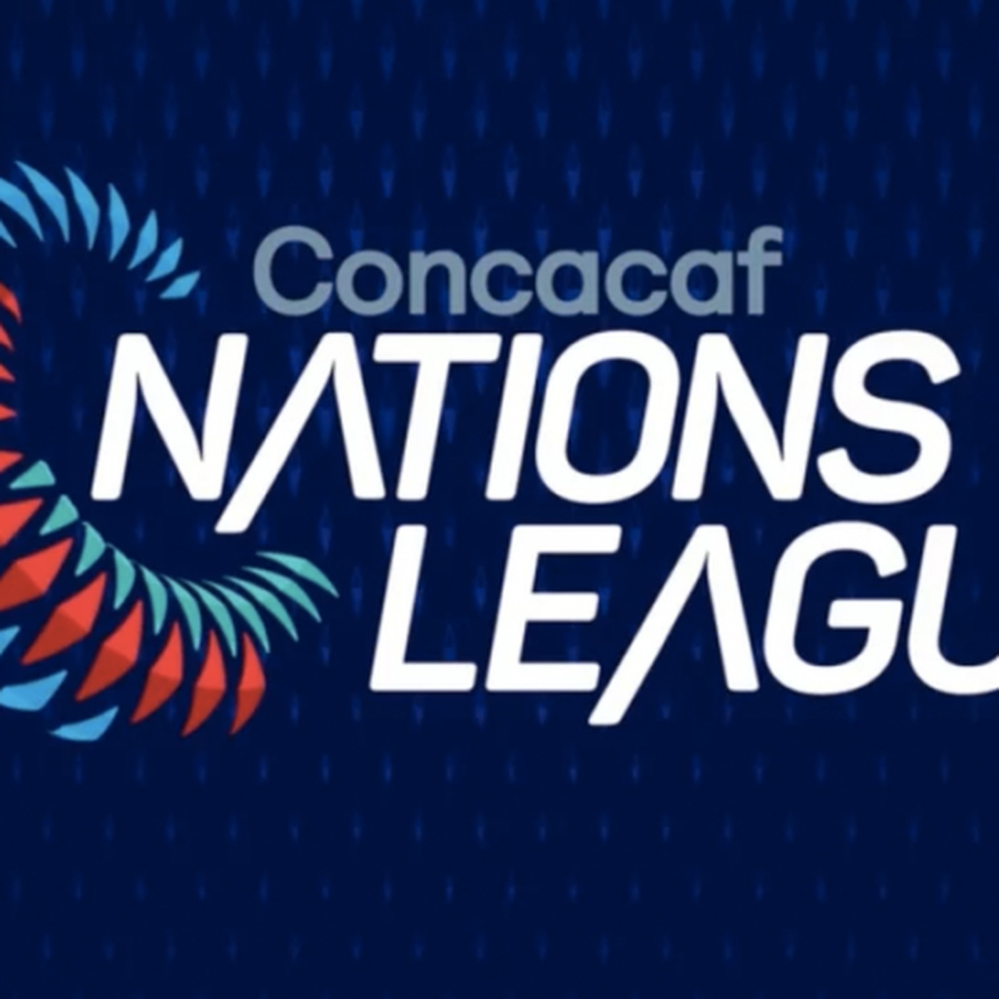 2019 20 Concacaf Nations League Groups Finalized Stars And Stripes Fc