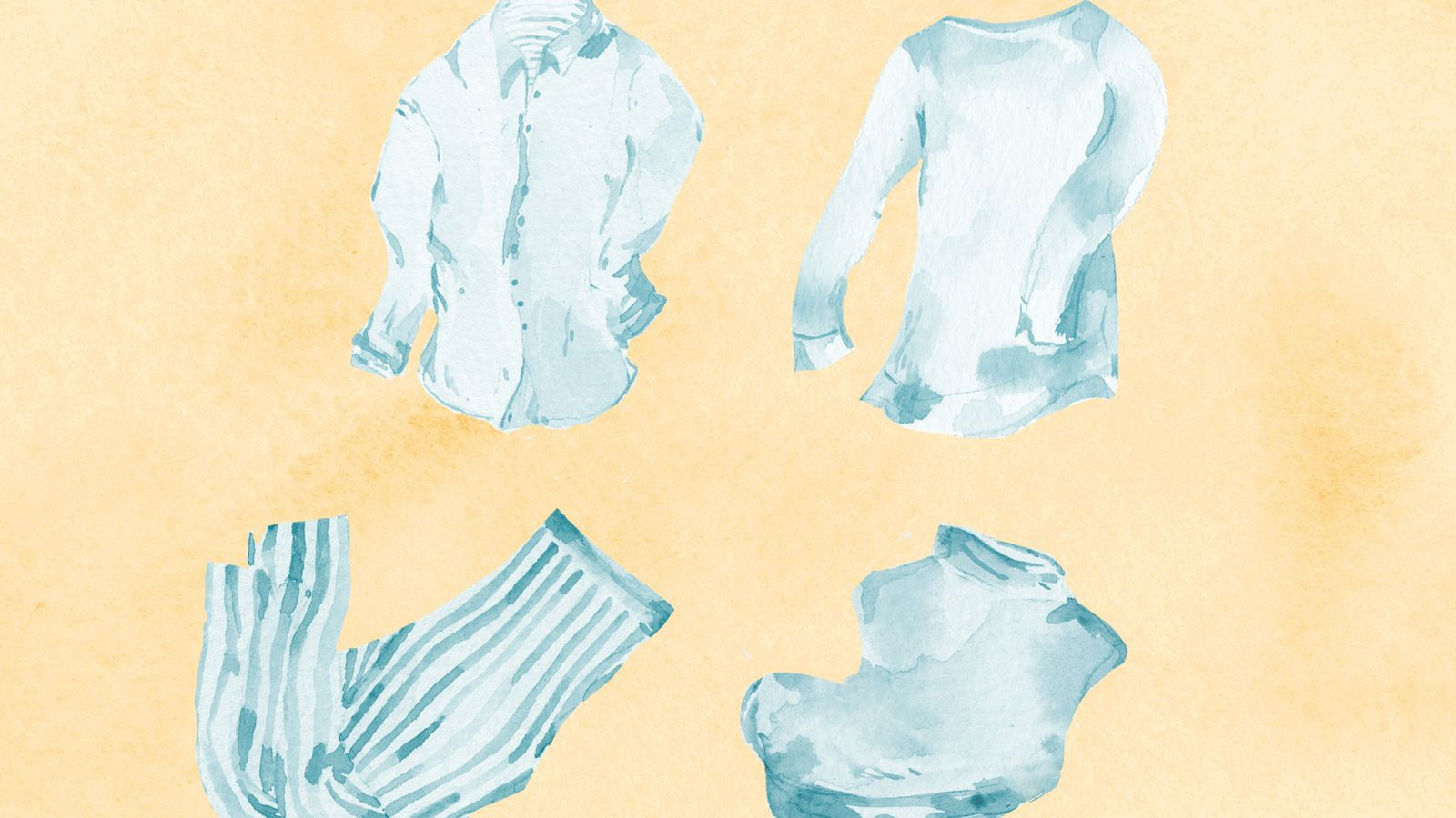 10 Ways to De-Wrinkle Your Clothes - Racked
