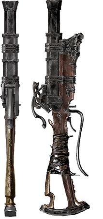 bloodborne-weapon