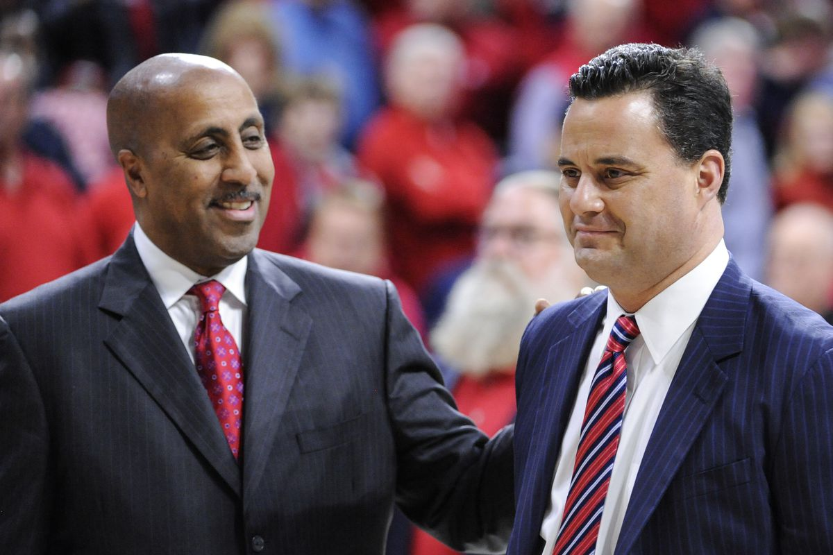 arizona-basketball-pepperdine-wooden-legacy-preview-time-channel-live-stream-wildcats-miller-romar