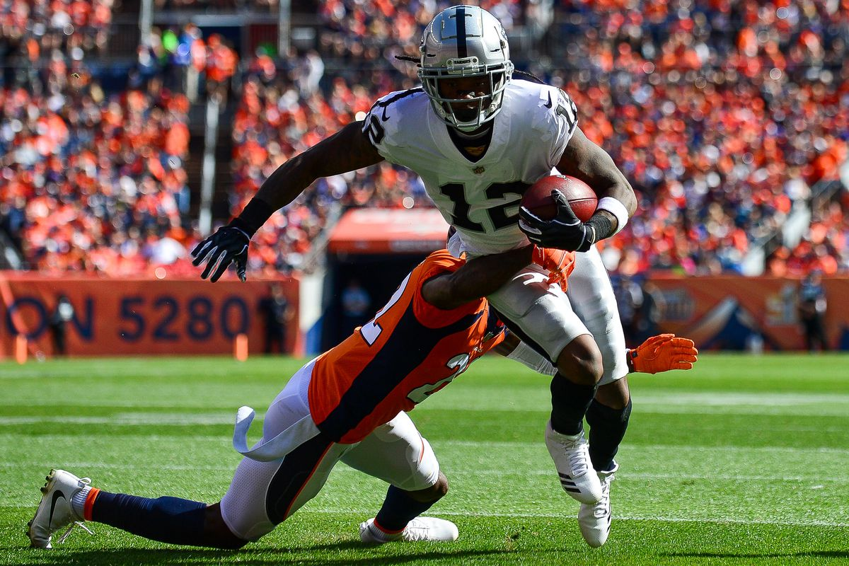 Trading for Martavis Bryant was a mistake long before Raiders placed him on  injured reserve a1e366e24