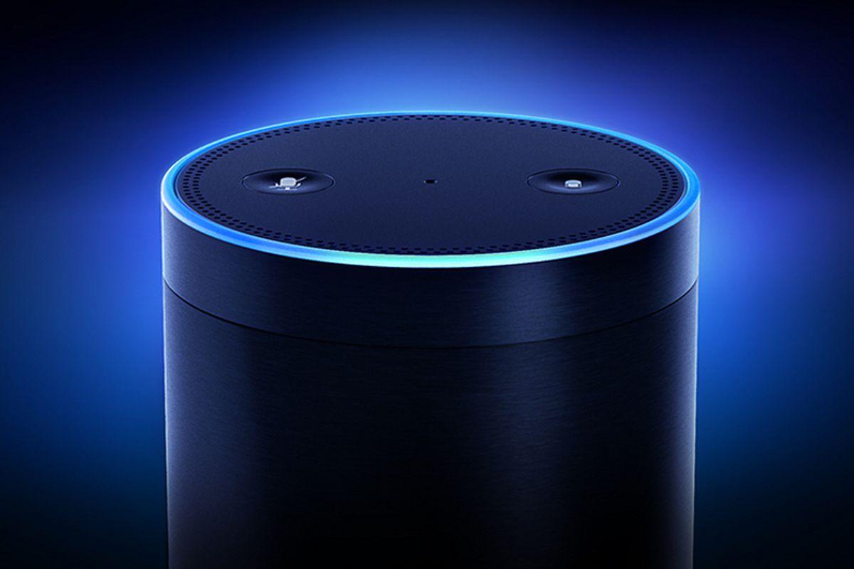 [TeamStudy-004] Amazon Alexa & Polly
