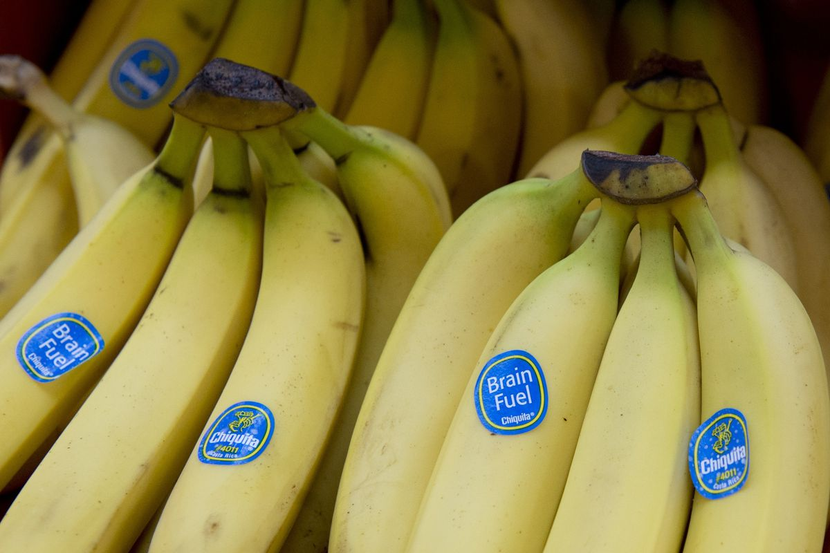 Chiquita is just one of many US companies that have sought inversions.