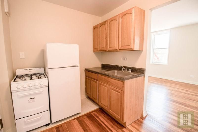 5 Queens Starter Apartments For 400k Or Less Curbed Ny