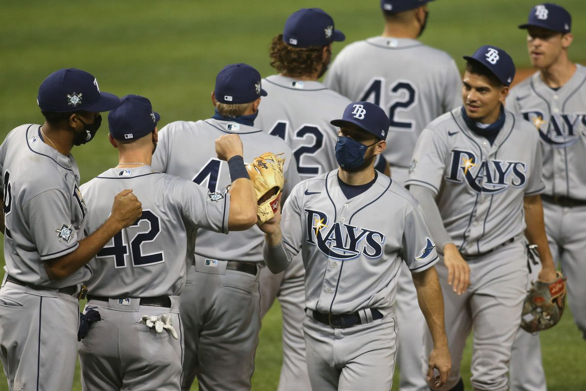Rays Series Preview Citrus Series Sequel Draysbay