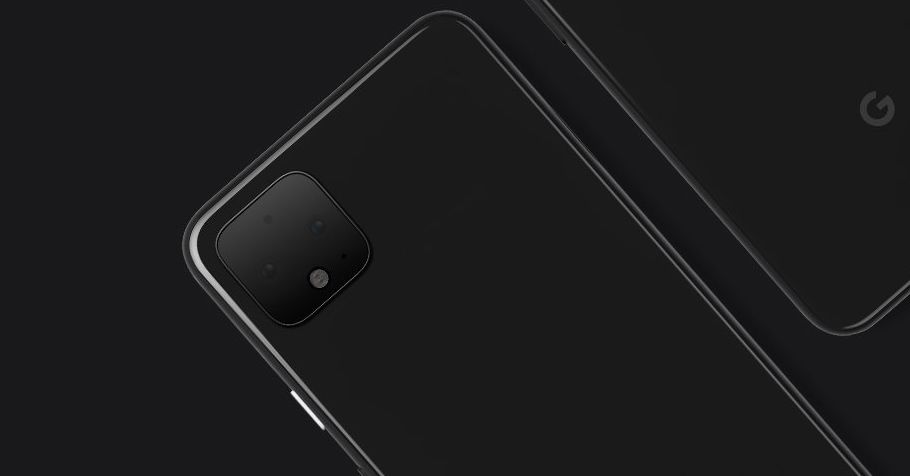 photo of Google and Apple are ushering in an era of ugly square phone cameras image