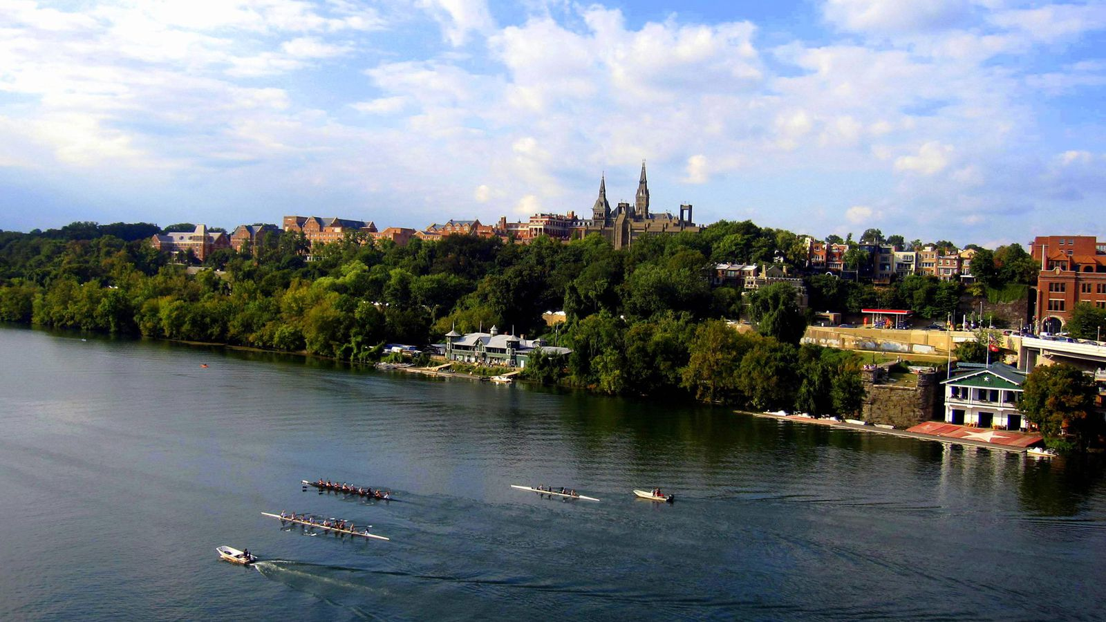 Georgetown_campus___healy_from_the_key_bridge.0