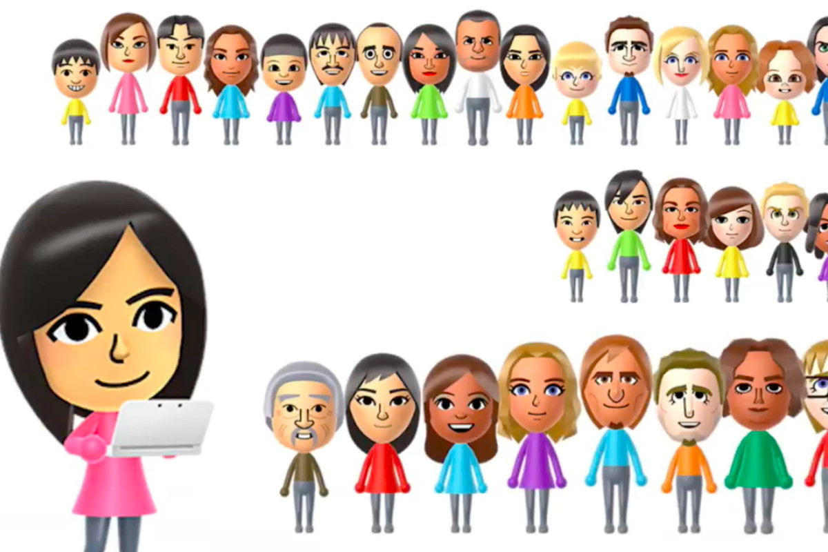 Nintendo 3ds Owners Can Finally Streetpass More Than 10 People At