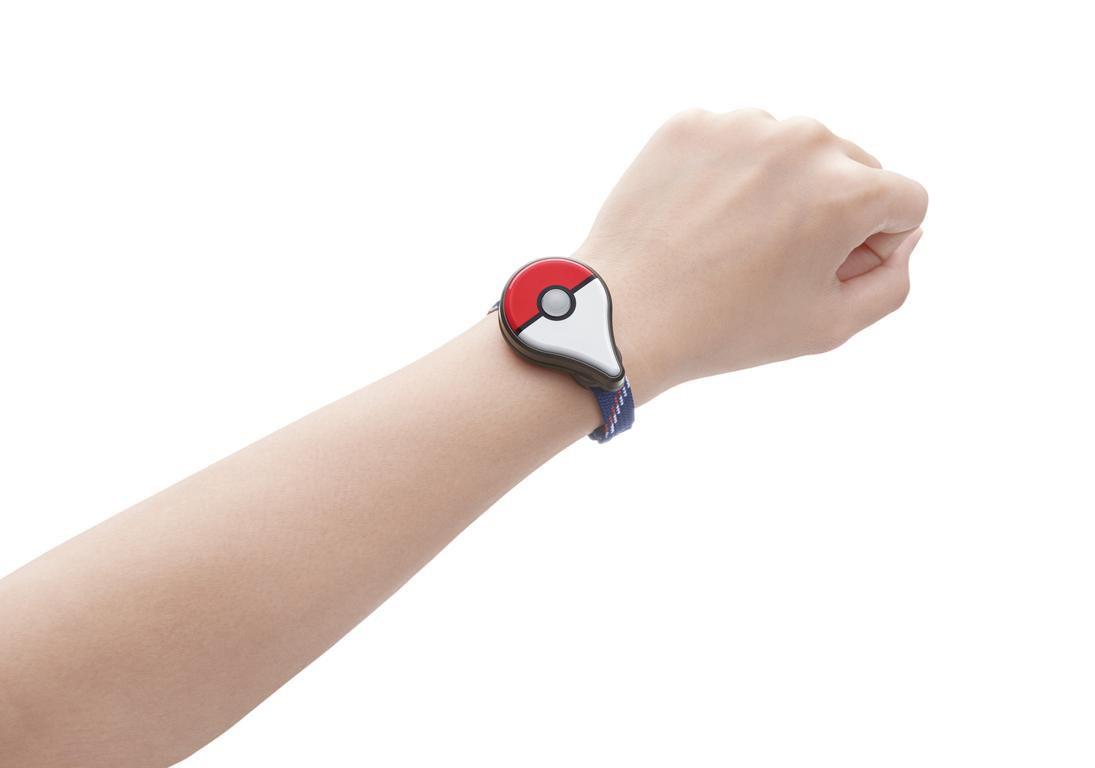 Pokemon Go Pro