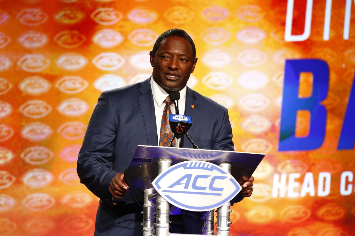 After decade of conference realignment, Syracuse comes out winner